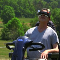 Handidrone-disabled-people-learn-how-to-fly.jpg
