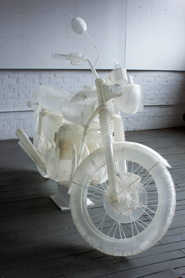12_Motorcycle