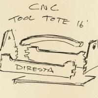 tooltoteheader