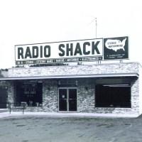 VintageRadioShack_Storefront