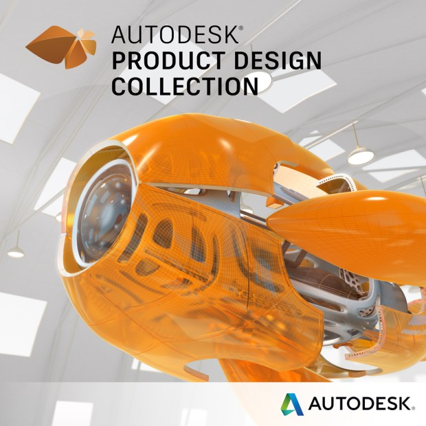 product-design-collection-badge-1024