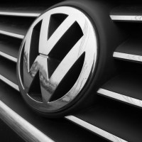 University of Birmingham researchers found two vulnerabilities that allow hackers to gain entry to almost all VW vehicles manufactured after 1995.