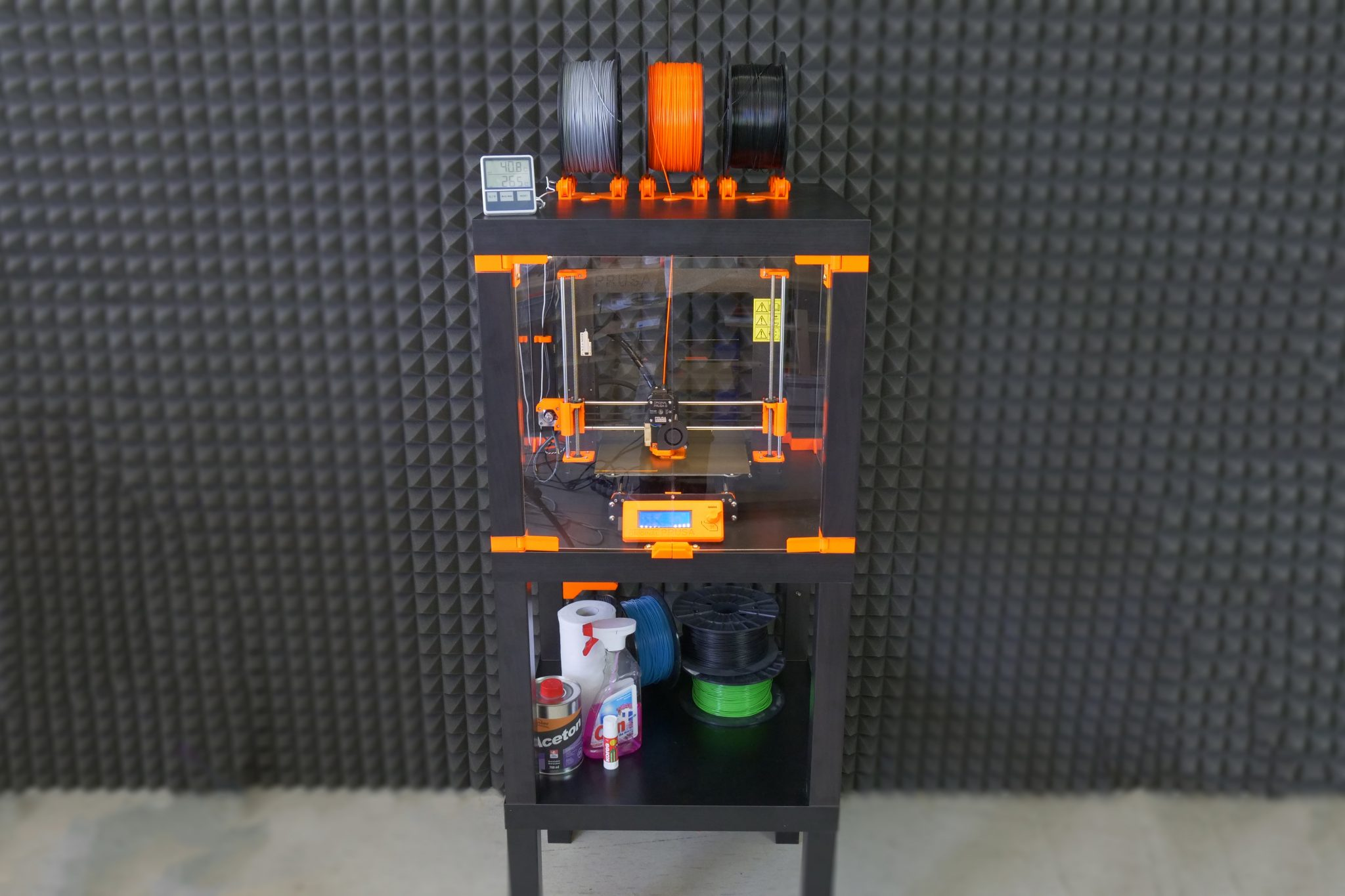 Gfk Pool Duisburg 7 Must Have Mods For 3d Printing Cnc Routing And Lasering Iot