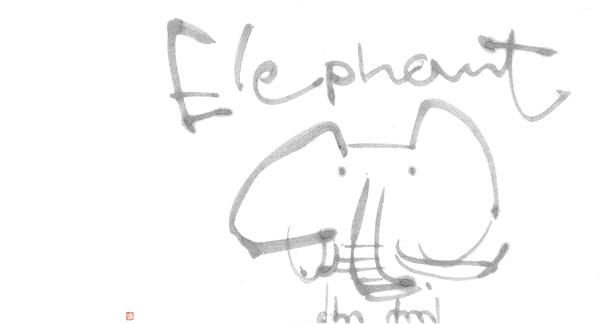270421elephant