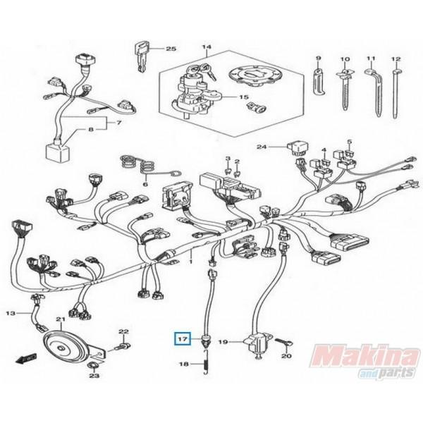 2000 sv650 wiring diagram