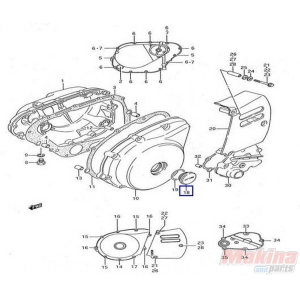 2001 Suzuki Marauder Engine Diagram - Wwwcaseistore \u2022