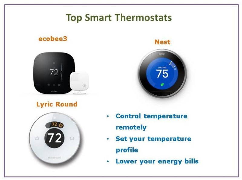 nest thermostat sensor location  nest  free engine image