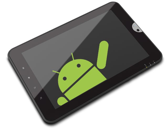 Küchenplaner Tablet Android The 20 Best Android Tablets 2014 - Making Different
