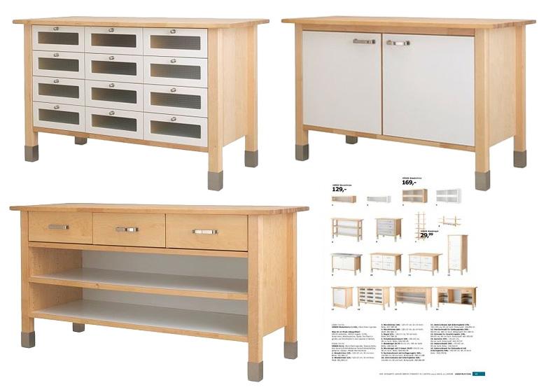ikea kitchen cabinet handles varde stainless steel ebay find stainless steel kitchen cabinets ikea uk kitchen