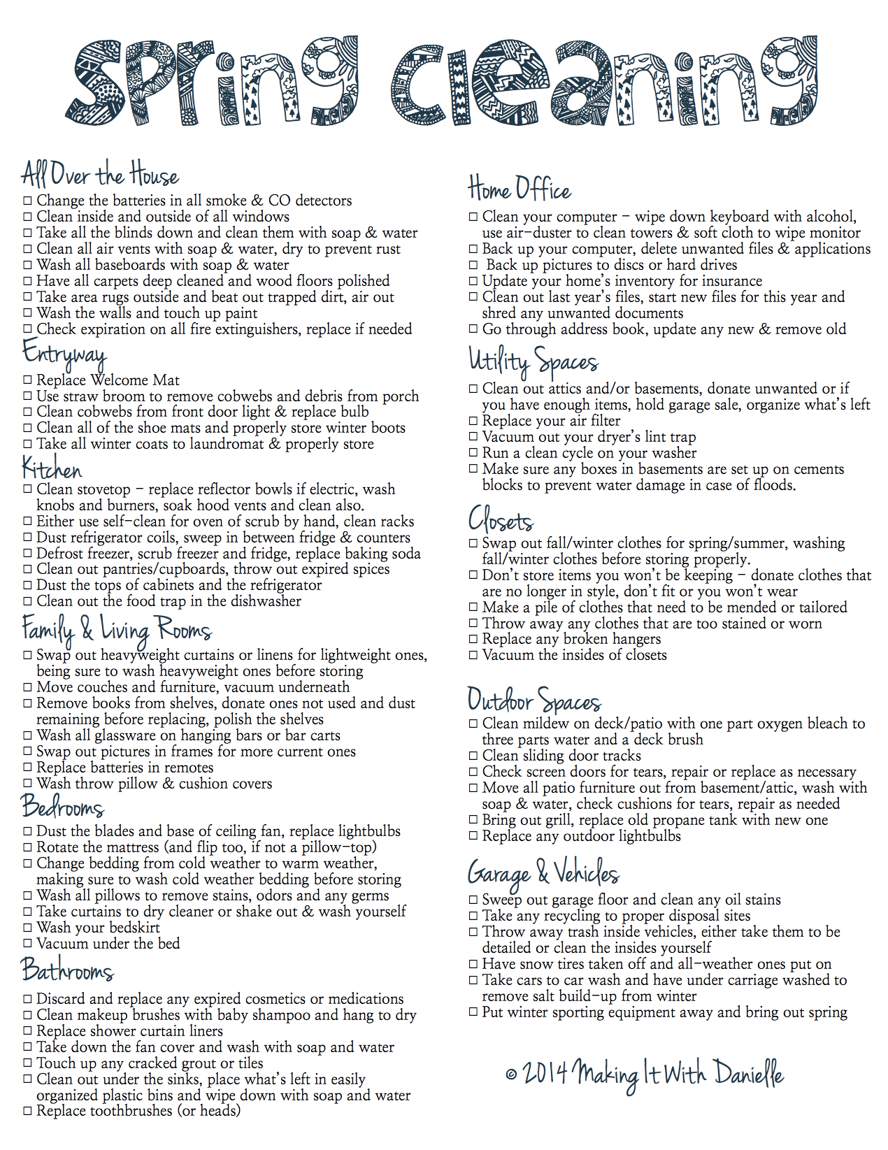 how to add checklist in word cover letter for job application how to add checklist in word microsoft word 2010 basic skills checklist dan armishaw 2014 spring