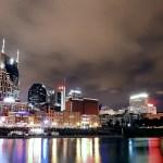 5 Amazing Restaurants In Nashville