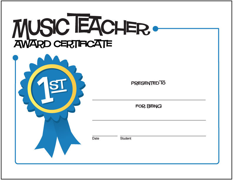 free printable certificates for kids  free printable preschool certificates and awards pdf  free