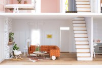 Dollhouse Living Room Furniture - [audidatlevante.com]