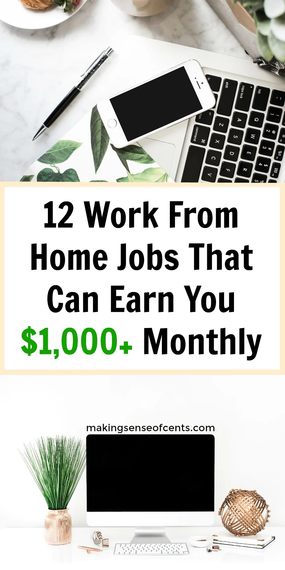Yes Bank Home Loan Career How To Earn Money From Home 12 Work From Home Jobs