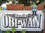 Rancho_sign