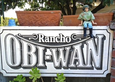Rancho_sign