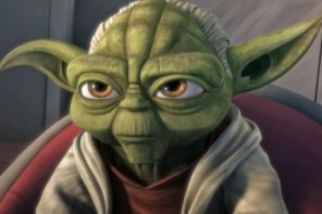 Yoda to appear in Star Wars Rebels on Monday December 29th via Disney XD app first!!