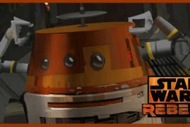 rebels_chop1