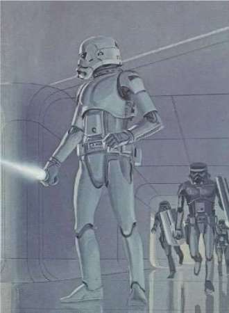 ralph-mcquarrie-stormtrooper-concept-art-star-wars-fr-1