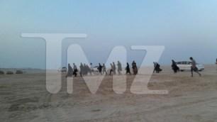 sw-7-29-480w