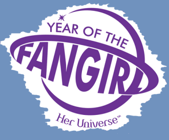 year-of-the-fangirl