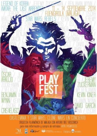playfest2014-poster