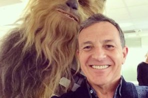 iger_star_wars_day