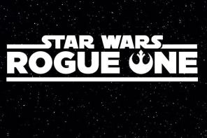 Star Wars: Rogue One cannot be promoted until after Summer 2015.