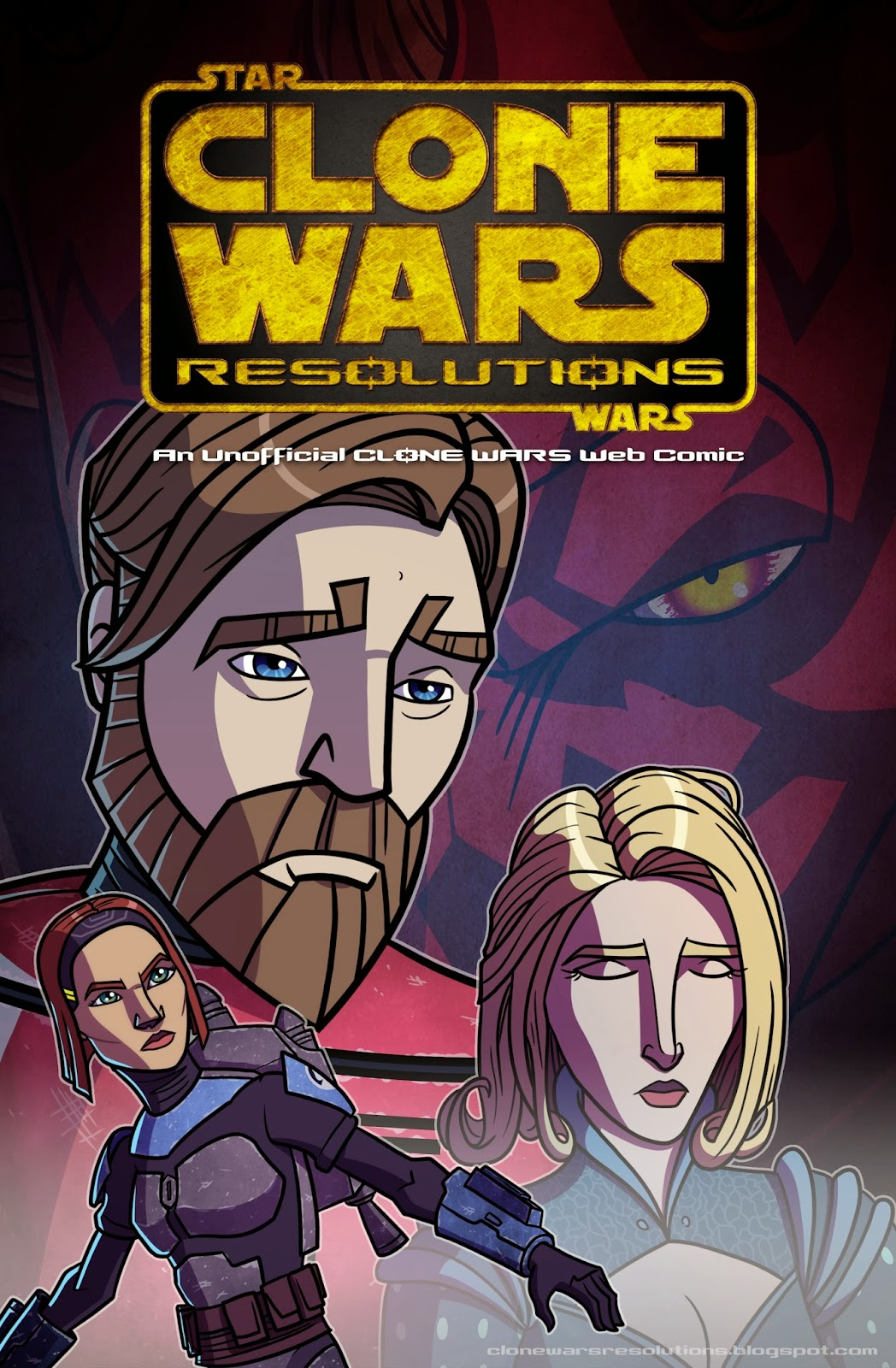 star-wars-clone-wars-resolutions-hope-cover-joe-hogan