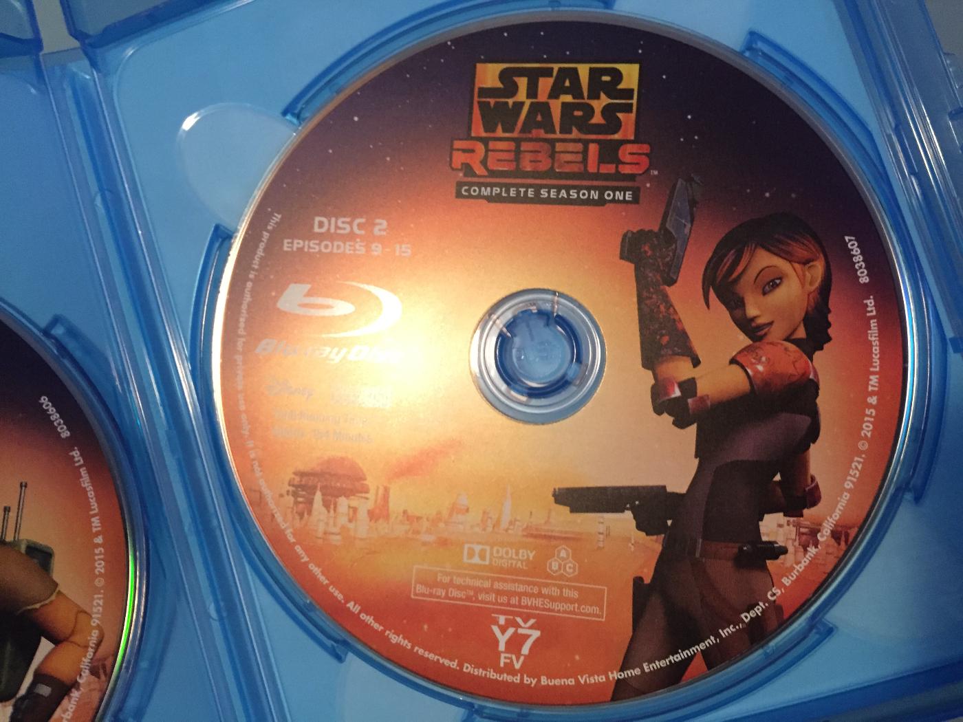 Star-Wars-Rebels-Blu-ray-Disc-2.jpg?resize=1400%2C1050