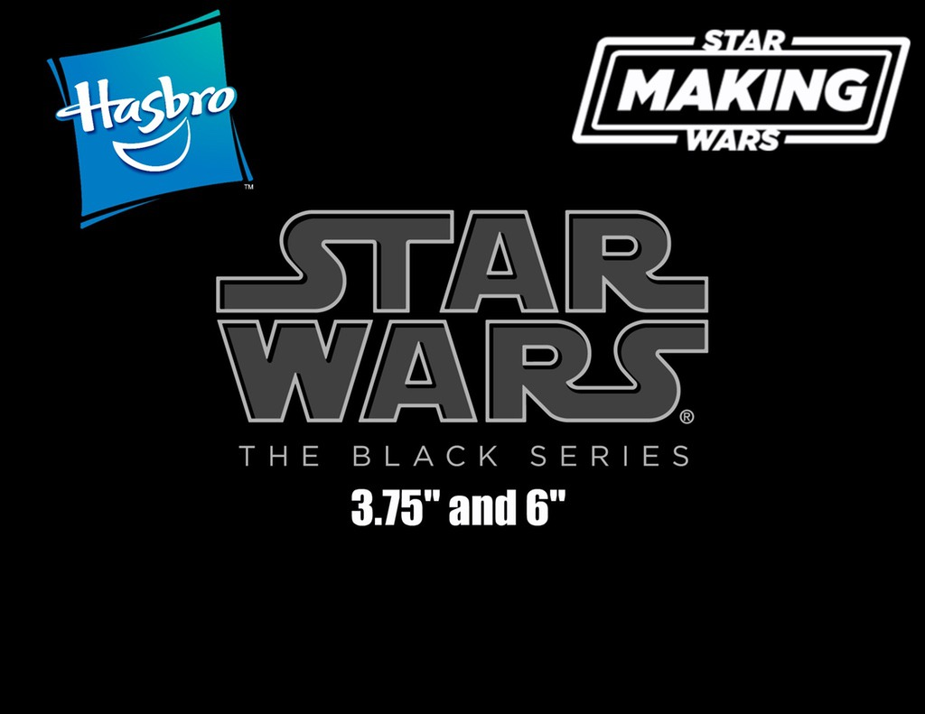 SDCC: MakingStarWars.Net's Hasbro Star Wars Interview