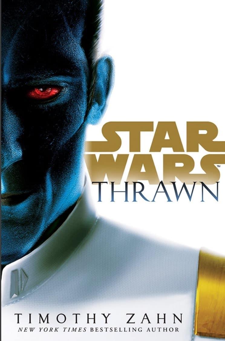 New Star Wars Books Image-64