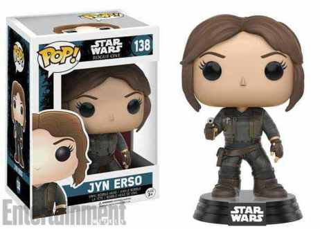 10449_rogueone_jyn_erso_glam_hires