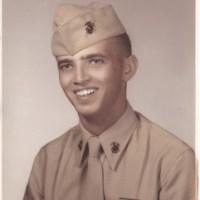 Veterans Day - Semper Fi