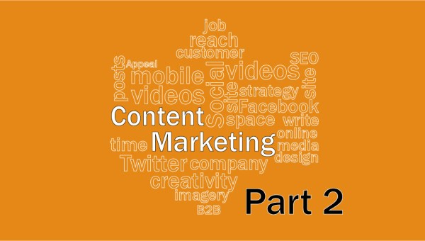 content_marketing part 2
