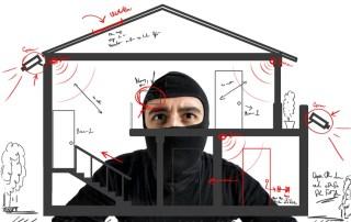Tipps-Einbrecher-schützen