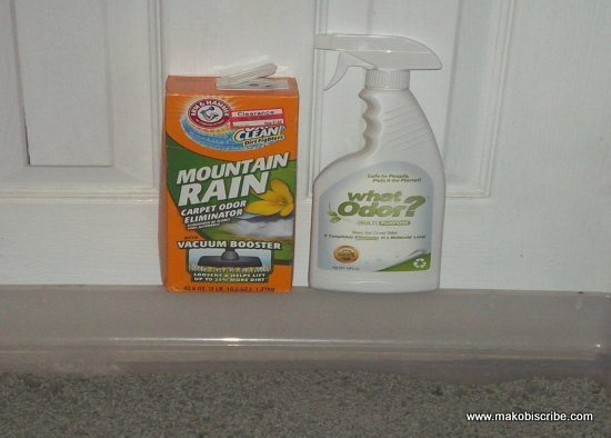 how to eliminate odors in your home from what odor review