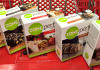 zoneperfect target shopping experience header