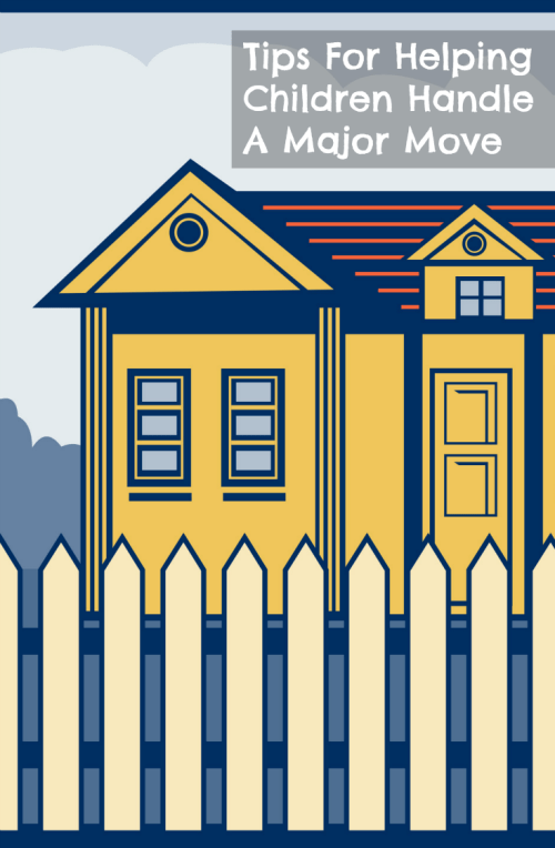 house-with-picket-fence_MJgzKDId_L