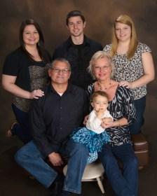 Family-Portrait-.4