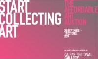 Regional Gallery Cairns