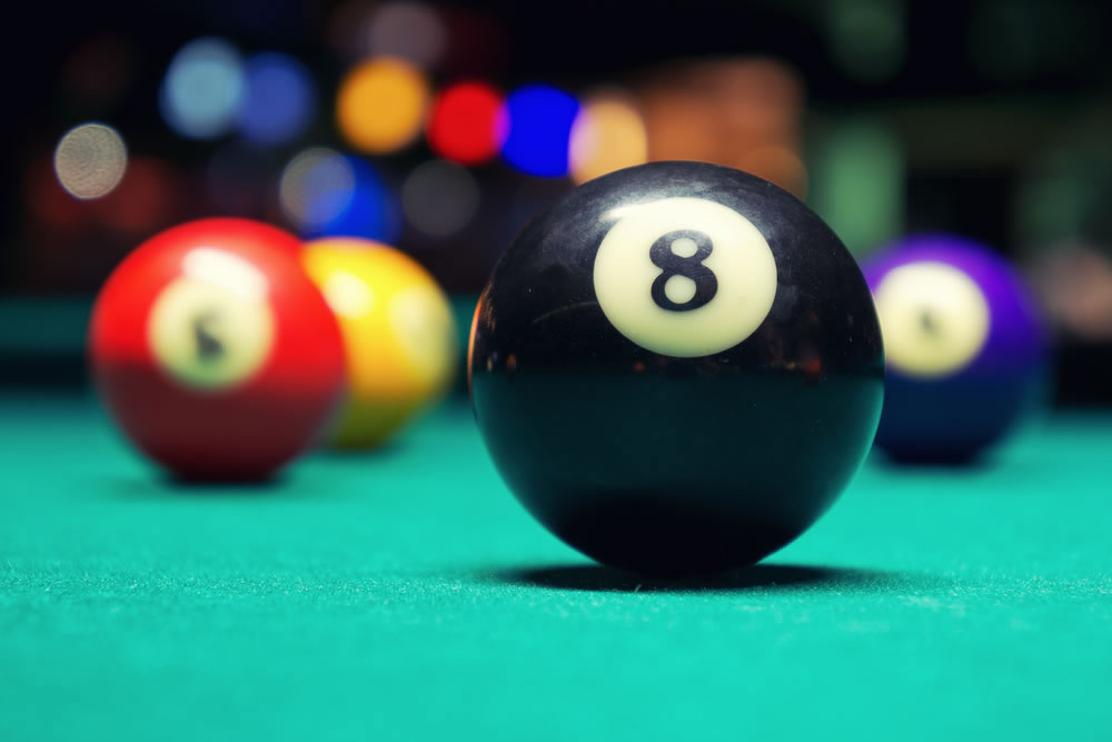 3d Wallpaper For Desktop Icon He S Really Ahead Of The Eight Ball Malaphors