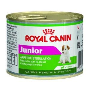royal-canin-mini-junior-lat