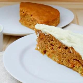 carrot-cake_mp