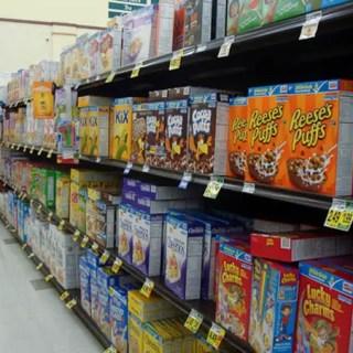 supermercado-eua2