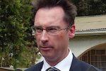 Michael Nevin