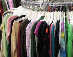clothes_charity-shop