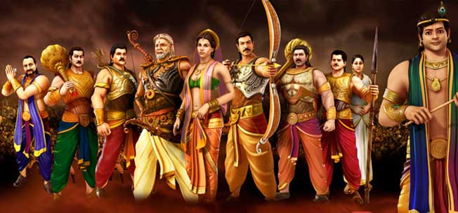 managementlessonsfrommahabharata4_1392383618