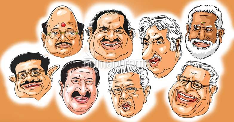 കടപ്പാട്: മനോരമ ഓണ്ലൈന്