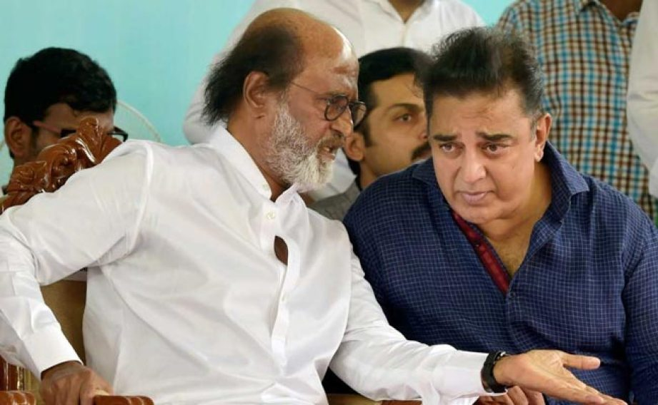 kamal-haasan-and-rajinikanth-pti-650_650x400_61507125514